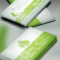 15+ Landscaping Business Card Templates – Word, Psd | Free With Gardening Business Cards Templates