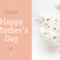 20+ Creative Mother's Day Card Templates [Plus Design Tips Pertaining To Mothers Day Card Templates