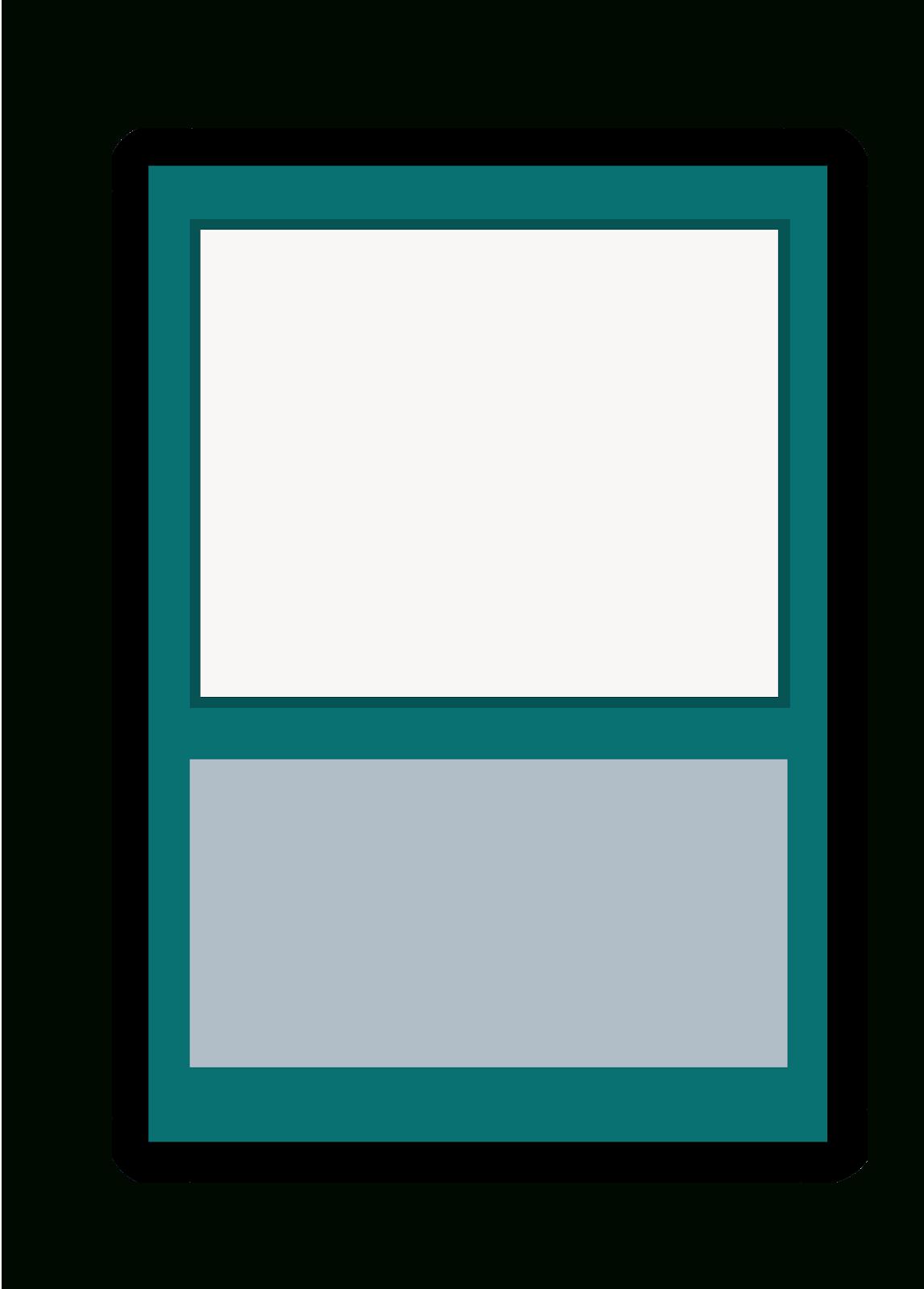 8.bit.love.child: Blank Magic: The Gathering Card Template With Regard To Magic The Gathering Card Template