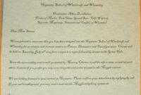 9+ Free Hogwarts Acceptance Letter Template | 952 Limos in Harry Potter Acceptance Letter Template
