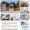 Create Free Real Estate Flyers | Zillow Premier Agent within House Rental Flyer Template