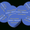 Designing Round & Oval Labels With Word Throughout Microsoft Word Label Printing Templates