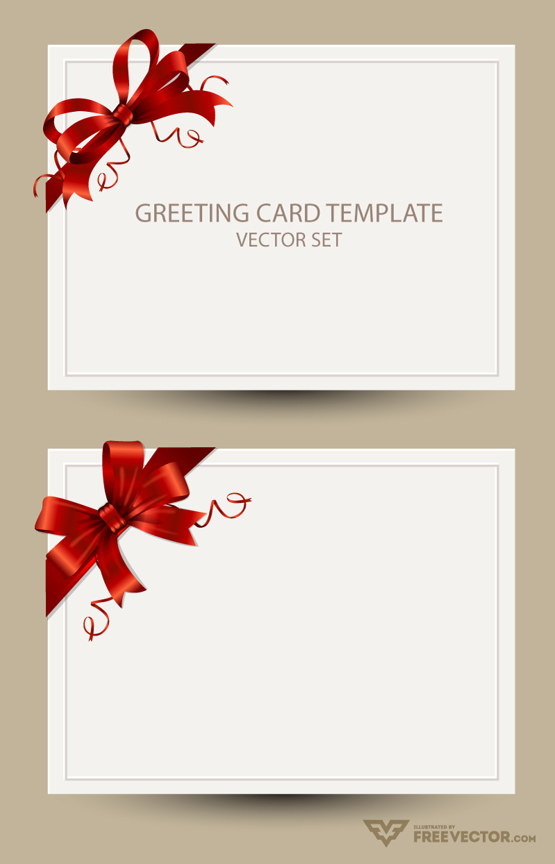 Download Greeting Card Template - Colona.rsd7 Within Greeting Card Layout Templates