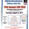 Free Job Fair Flyer Template – Padlegeco41's Soup Intended For Job Fair Flyer Template
