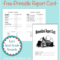 Homeschool Report Cards – Flanders Family Homelife Throughout Homeschool Report Card Template Middle School