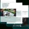 Insurance Proposal Template - Free Sample | Proposify for Insurance Proposal Template