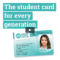 Isic Brand Refresh – Video For Social Media Regarding Isic Card Template