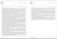 K4Rtik Latex Project Report Template Latex Template Latex in Latex Template Technical Report