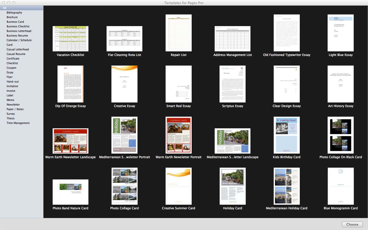 Mac Pages Templates – Colona.rsd7 Intended For Label Template For Pages