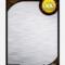 Magic: The Gathering Star Wars Trading Card Game Template For Magic The Gathering Card Template