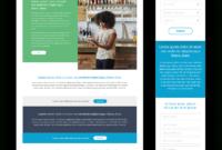 Marketo Landing Page Template – Julie Mendez intended for Marketo Landing Page Templates