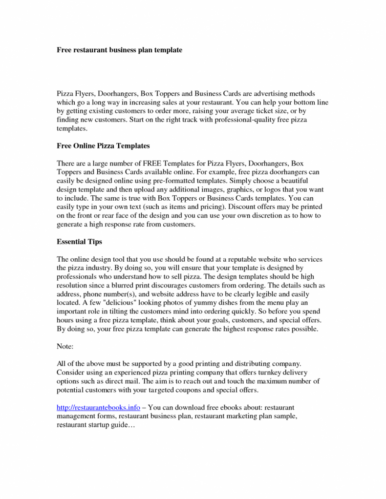 Music Business Plan Sample Marketing Sales Production Intended For Music Business Plan Template Free Download
