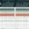 Scorecard – Windy Knoll Golf Pertaining To Golf Score Cards Template