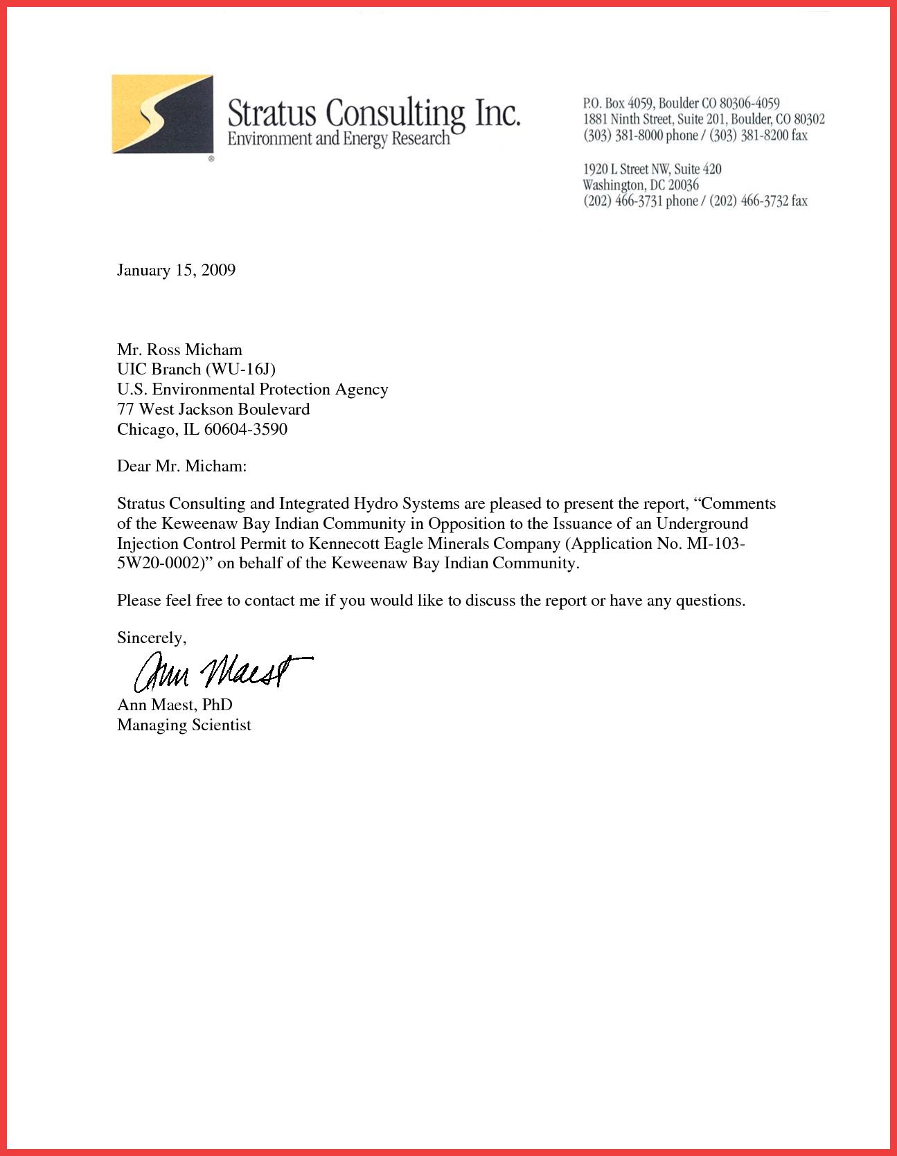 Word Formal Letter Template | Memo Example Regarding Memo Template Word 2013